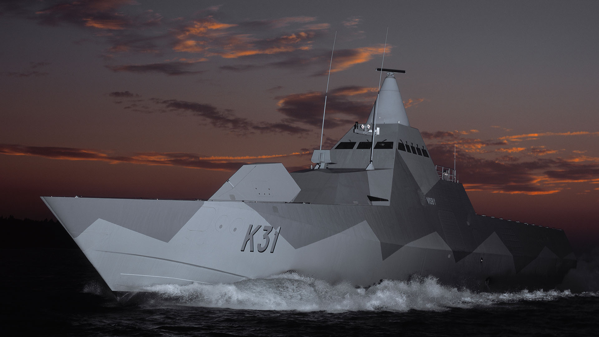 swedish_stealth_corvette_05p